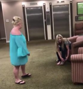 c6b2a462 50f5 42c2 b24d 1462bfc77d5c 1753 0000030c79924aeb 278x300 - Nobody Stops A Woman Pummeling Racist Stranger At Hotel Lobby. Then, It Wins The Internet