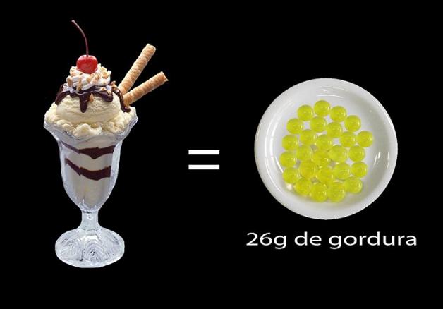 comida11 - Como prevenir a obesidade comendo melhor
