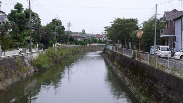 d0af8fc0d70bcc3fcfcc22192dc879be - 일본에서 '가장 쓰레기 같은 범죄자'라 불리는 19세 소년