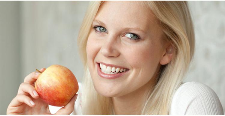 did7 - '양치질' 할 때 나도 모르게 '치아를 상하게' 만드는 습관 10가지