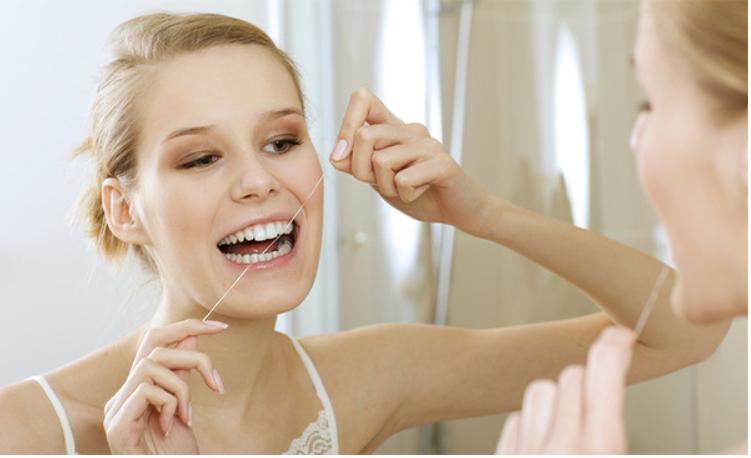 did9 - '양치질' 할 때 나도 모르게 '치아를 상하게' 만드는 습관 10가지