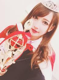 img 59ad7ecd37e1c - 日本一可愛い女子高生「特別賞」ジャスミンゆまビキニ姿披露