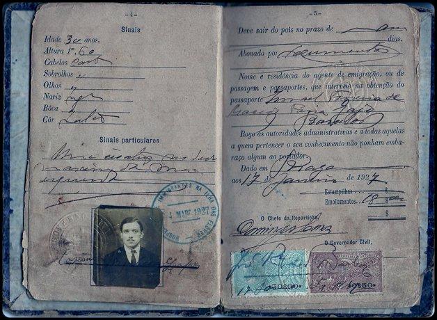 img 59ae3736870cd - Conheça agora o site que te ajuda a localizar fotos dos seus antepassados imigrantes