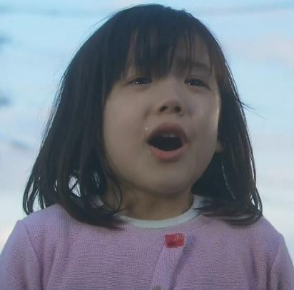 """img 59afd4f55014f - あなたは覚えていますか?子役""""小林星蘭ちゃん""""の成長ぶりに驚きの声"""