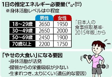 img 59b10892dfe9f - 【2017年9月8日】 今日のニュースまとめ