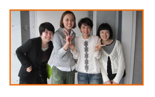 img 59b15df639eba - 満島真之介が姉ひかり元マネジャーとスピード離婚!