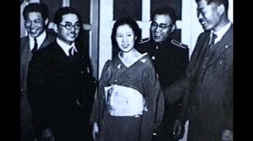 img 59ba1bb6529ad - 日本中に衝撃を与えた美女殺人魔、「阿部定」