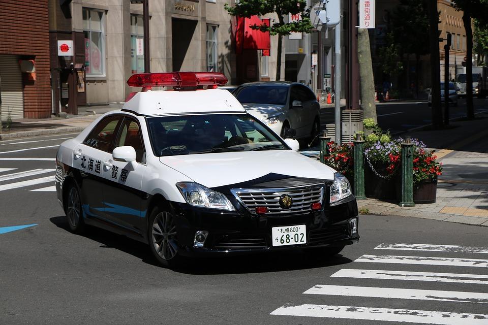 japan 1701179 960 720 - 일본에서 '가장 쓰레기 같은 범죄자'라 불리는 19세 소년