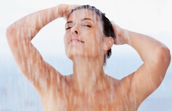 ka647ci7415rds8234ma - 99%의 사람들이 평생 잘 못 해 온 샤워 습관 10가지