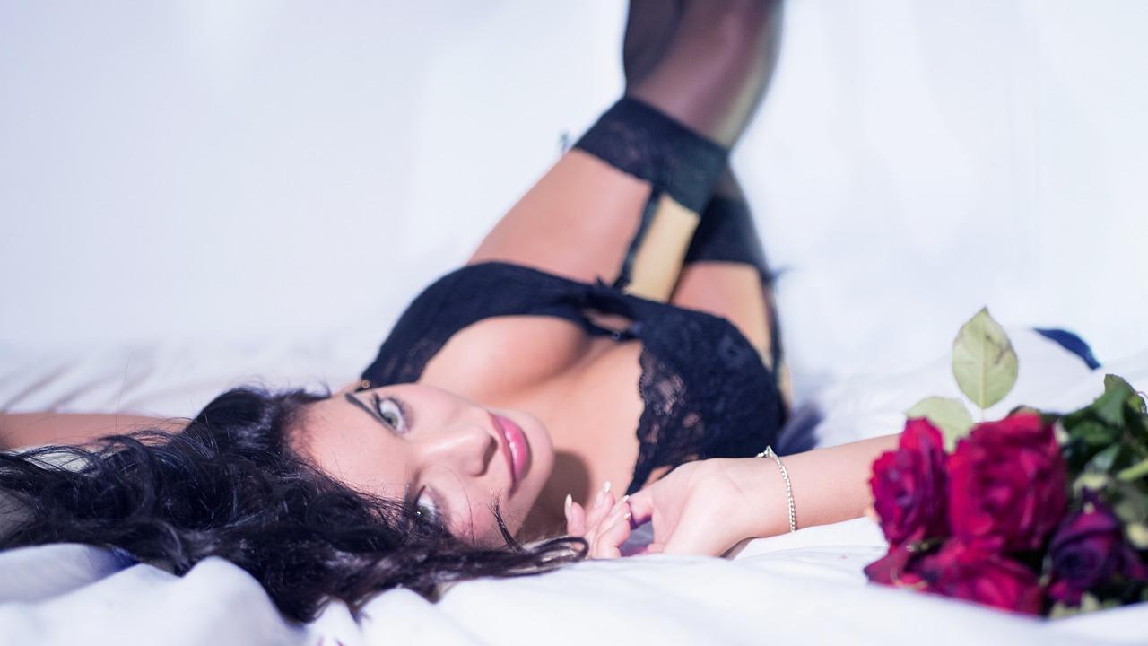 lingerie 2616801 1280 - ただでエロ動画見放題!無料AVサイト・ランキング10まとめ!