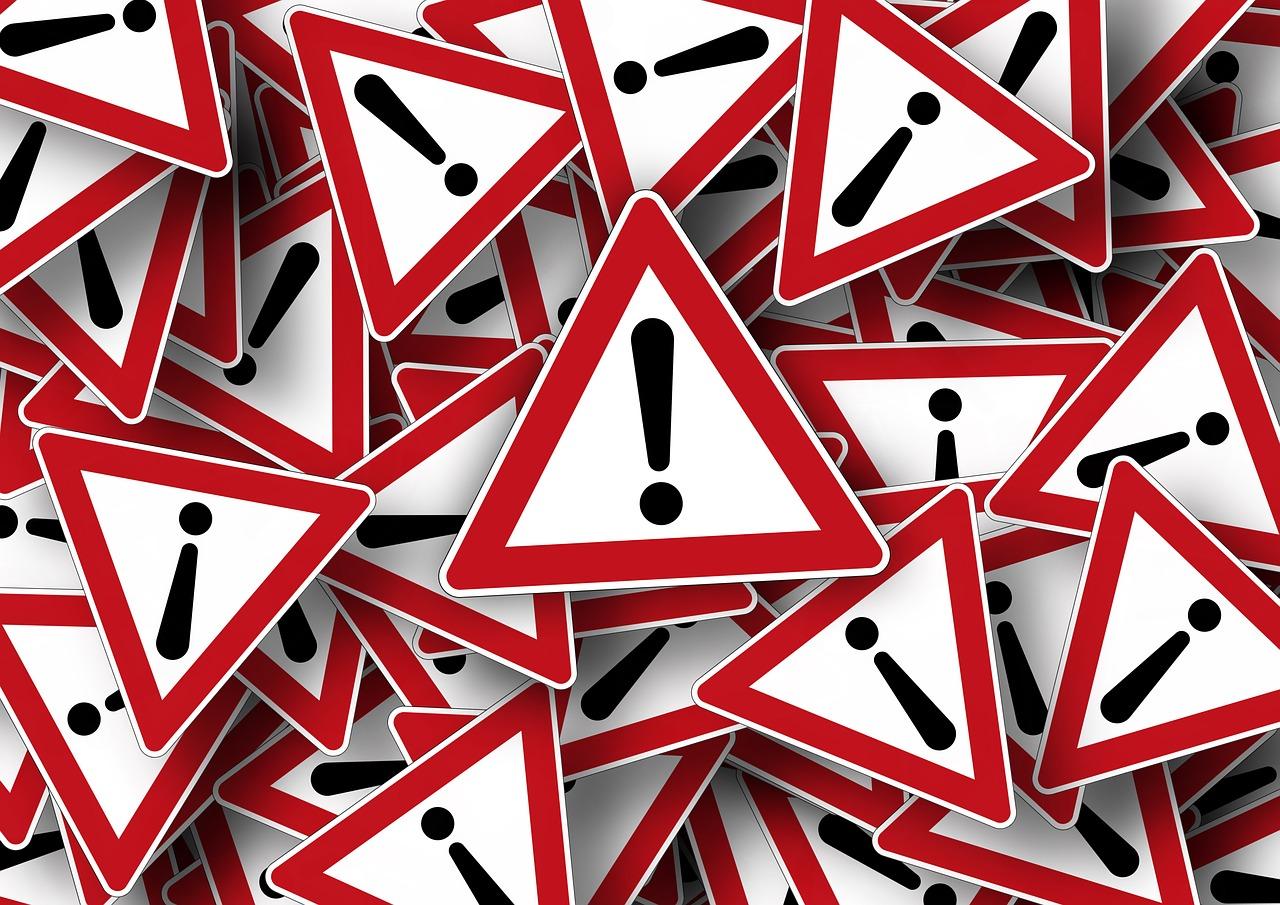 road sign 663368 1280 - 射精の快感とは比べられない!前立腺マッサージの方法まとめ
