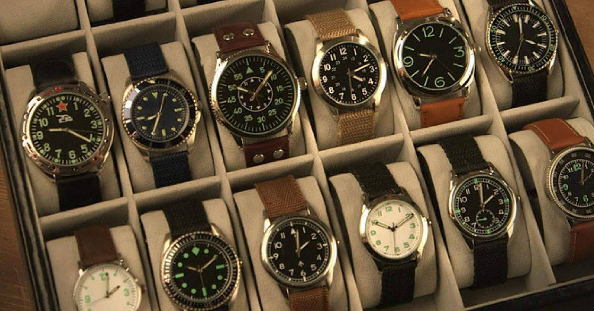 les meilleures marques de montres pour homme vonjour. Black Bedroom Furniture Sets. Home Design Ideas