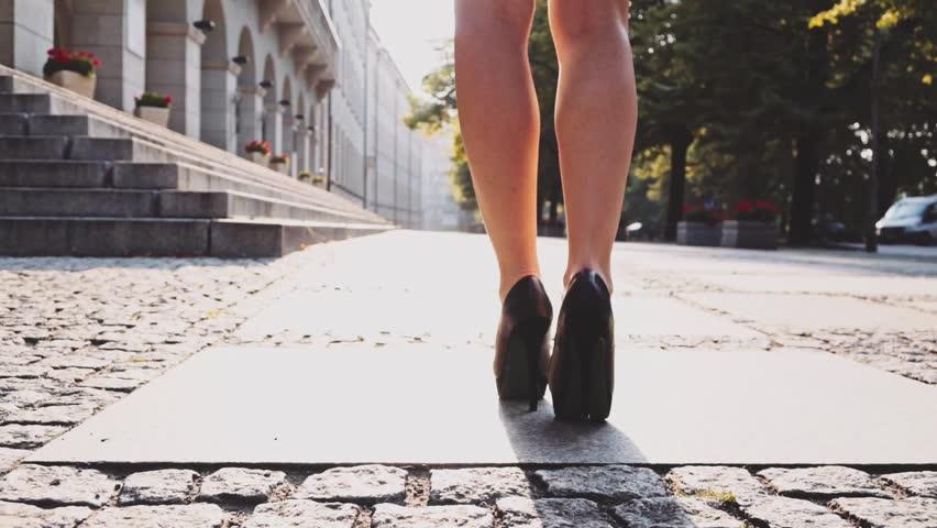 shutterstock 1 - 여성들만 공감할 수 있는 일상 속 '짜증'나는 상황 15가지