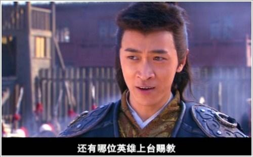 waiwcfm - 激像陳漢典的「強大大眾臉」雲集!網友看到直呼:「哪一個才是本尊啦?!」#7 確定不是本人嗎?