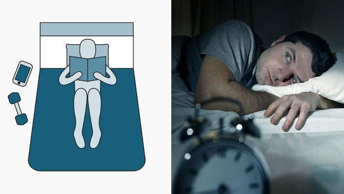 4 66 - '잠버릇' 바꾸는 것만으로도 통증과 피곤이 사라진다.