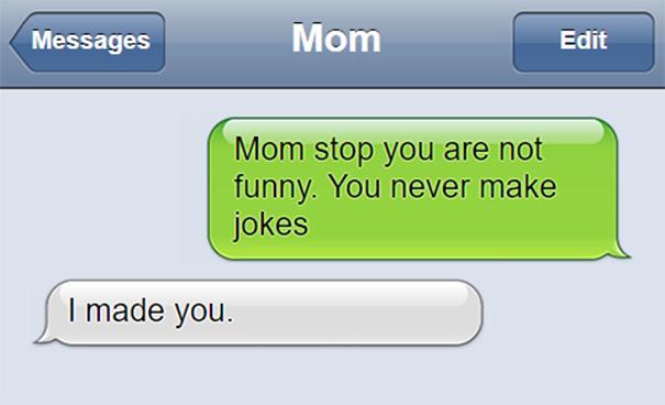 funny-texts-9