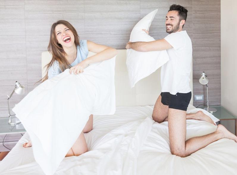 img 59e8a83f706b0 - 誕生月で、あなたの「性癖」がわかる!?