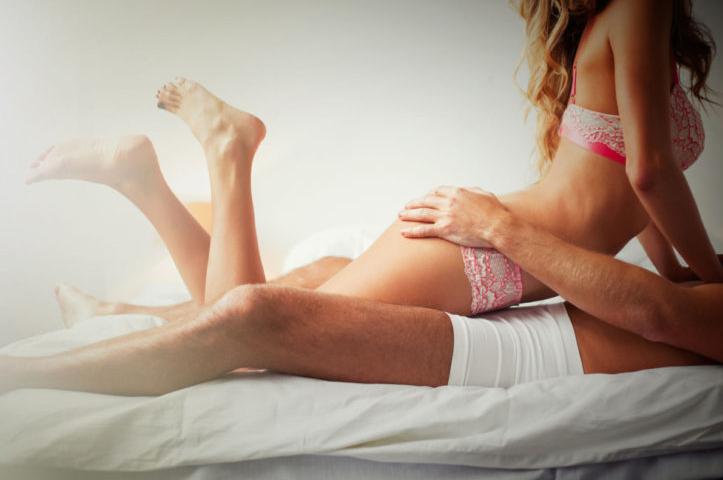 img 59e8a8e33c14f - 誕生月で、あなたの「性癖」がわかる!?
