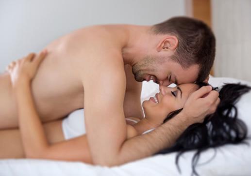 img 59e8a8f38a486 - 誕生月で、あなたの「性癖」がわかる!?