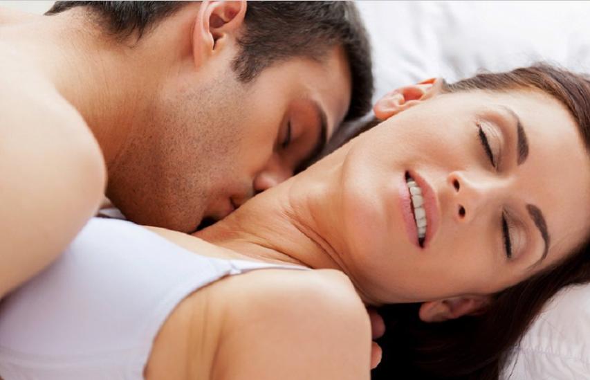 img 59e8a907e3595 - 誕生月で、あなたの「性癖」がわかる!?