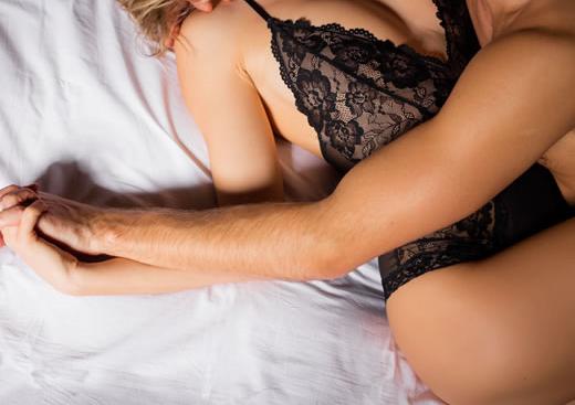 img 59e8a938d3328 - 誕生月で、あなたの「性癖」がわかる!?