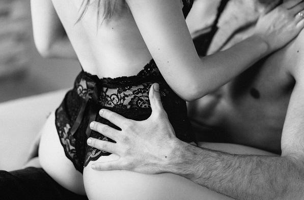img 59e8a9a920c7c - 誕生月で、あなたの「性癖」がわかる!?