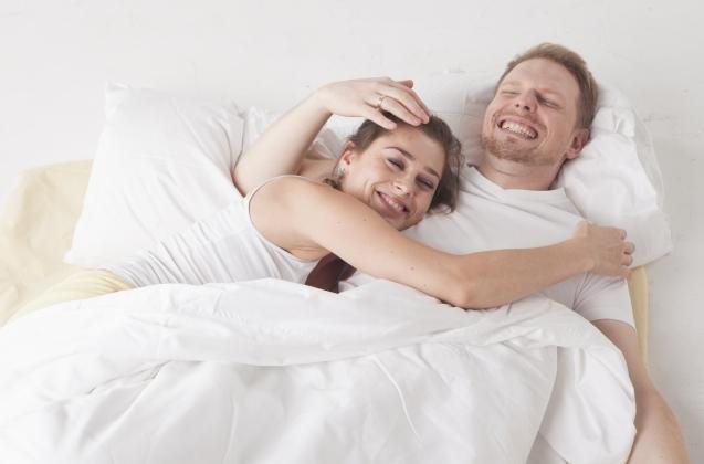 img 59e8a9c0945f5 - 誕生月で、あなたの「性癖」がわかる!?