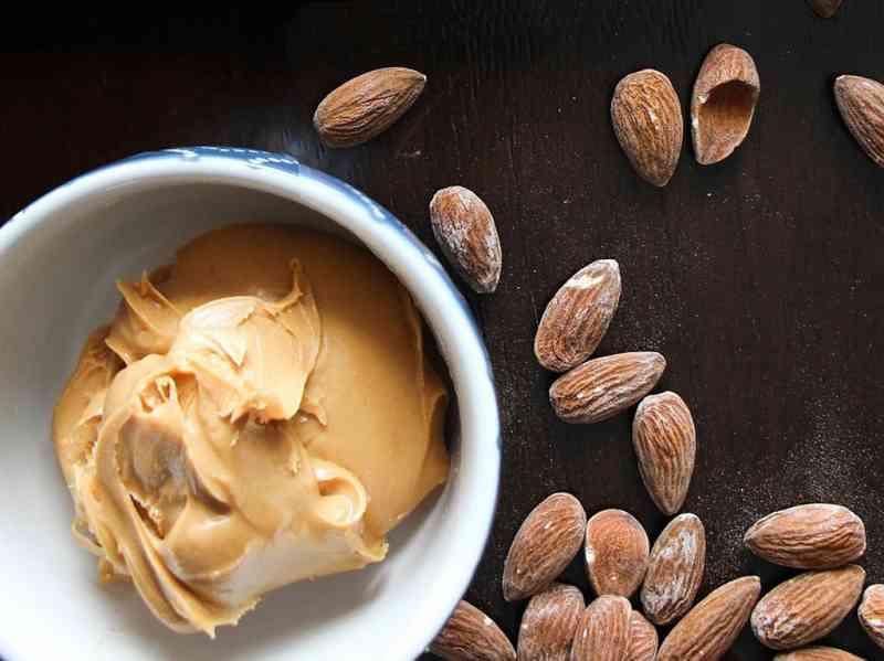 10 26 - 10 alimentos que te ayudarán a perder peso