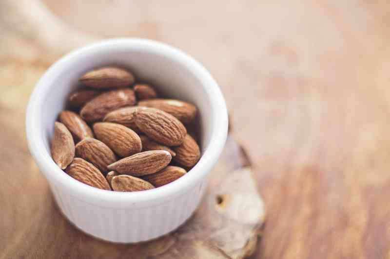 11 19 - 10 alimentos que te ayudarán a perder peso