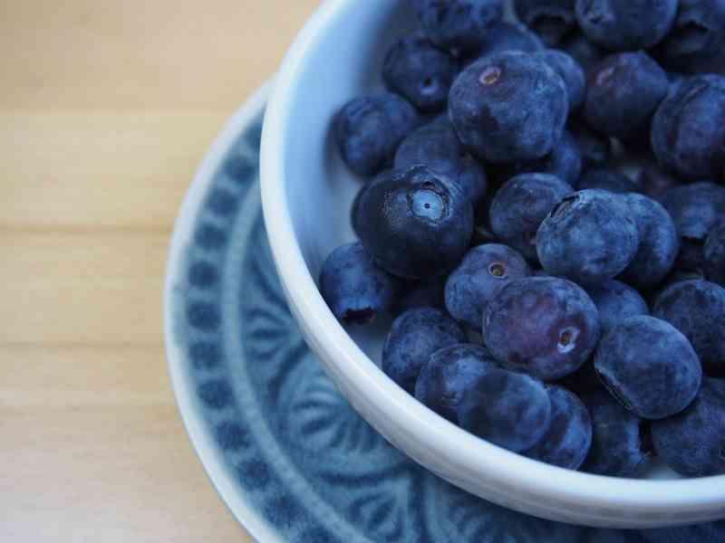 12 18 - 10 alimentos que te ayudarán a perder peso