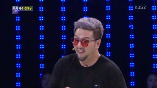 12 53 - 역대급 '찍신' 김태우의 놀라운 '1대100' 우승 과정