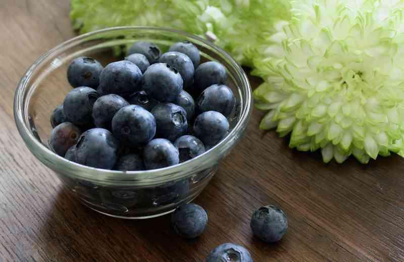 13 16 - 10 alimentos que te ayudarán a perder peso