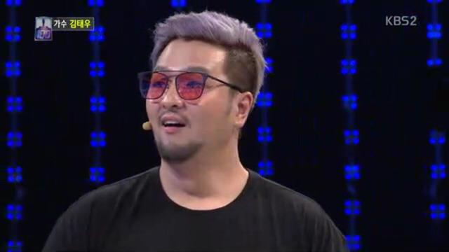14 38 - 역대급 '찍신' 김태우의 놀라운 '1대100' 우승 과정