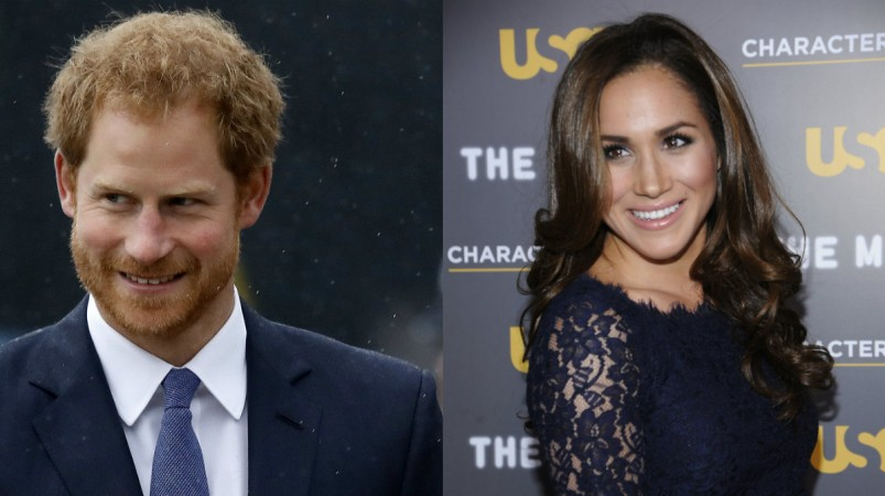 1480489683 prince harry meghan markle - Prince Harry And Meghan Markle Are Engaged To Be Married