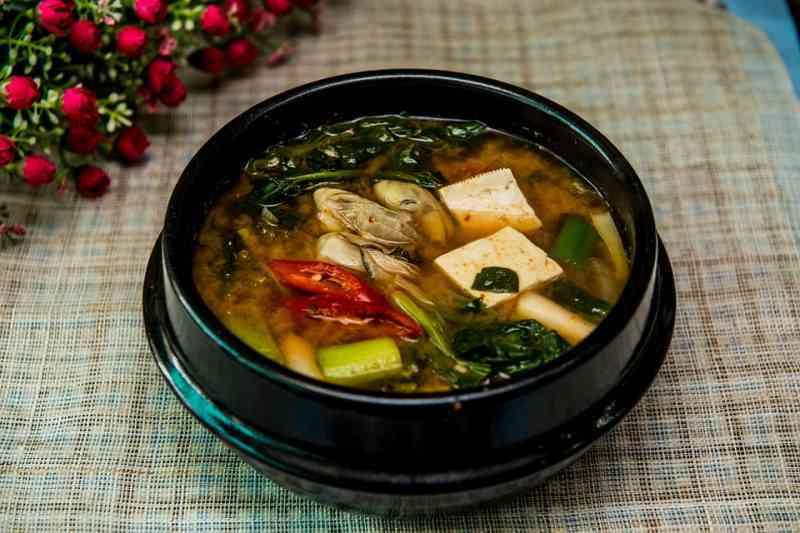 16foottoeat - 10 alimentos que te ayudarán a perder peso