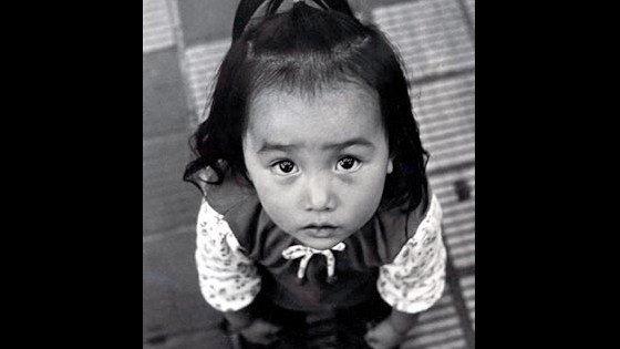 171113 306 - 終於露臉!?木村拓哉的女兒的真面目到底是?