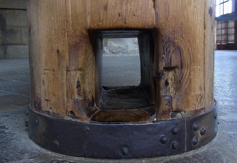 2 640 - 歴史に触れたい時に行きたい!奈良市の魅力まとめ