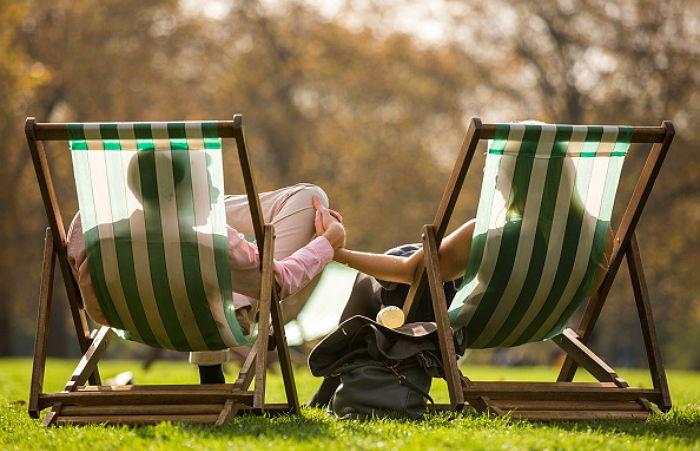 2 81 - 연애 초반에 남자가 자주 하는 거짓말 8가지