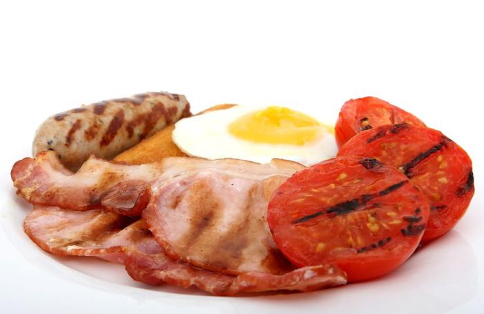 2 86 - 건강한 하루를 위해 아침에 먹지 말아야 할 음식 10
