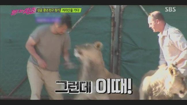 24 10 - 연예인들의 역대급 '허언증(?)' 사연 베스트 3
