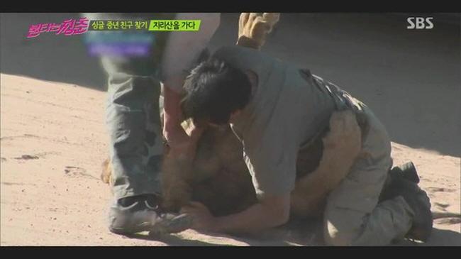 29 7 - 연예인들의 역대급 '허언증(?)' 사연 베스트 3