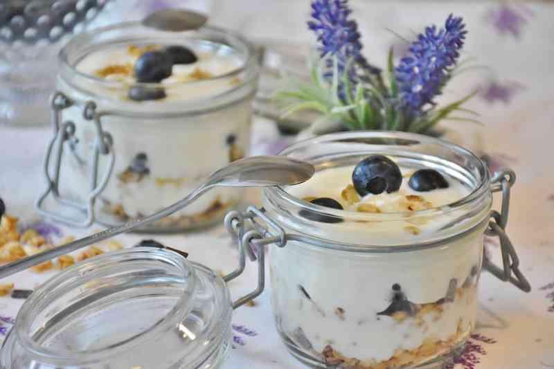 3 160 - 10 alimentos que te ayudarán a perder peso