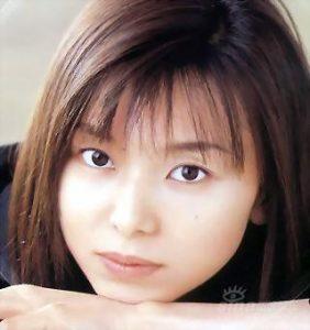 3 29 - 唐沢寿明と山口智子のラブラブっぷりが微笑ましいと話題に!