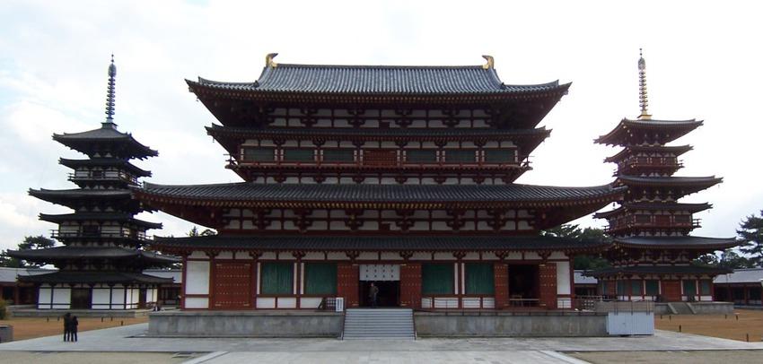 3 628 - 歴史に触れたい時に行きたい!奈良市の魅力まとめ