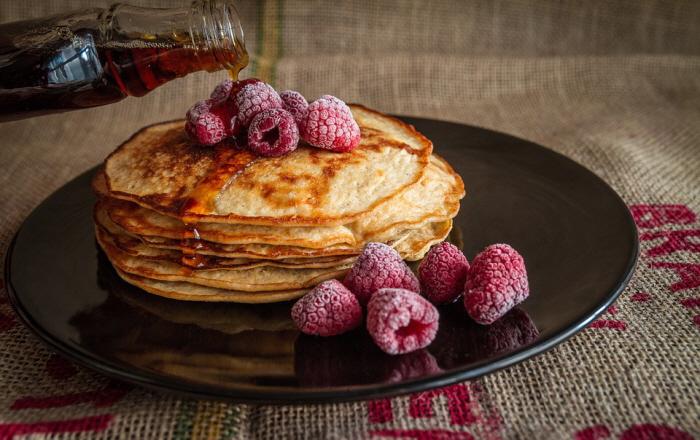 3 75 - 건강한 하루를 위해 아침에 먹지 말아야 할 음식 10
