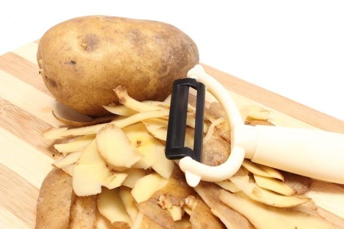 30988339 m e1437320433249 - '발암물질'을 포함하고 있는 의외의 음식들... 누리꾼 '경악'