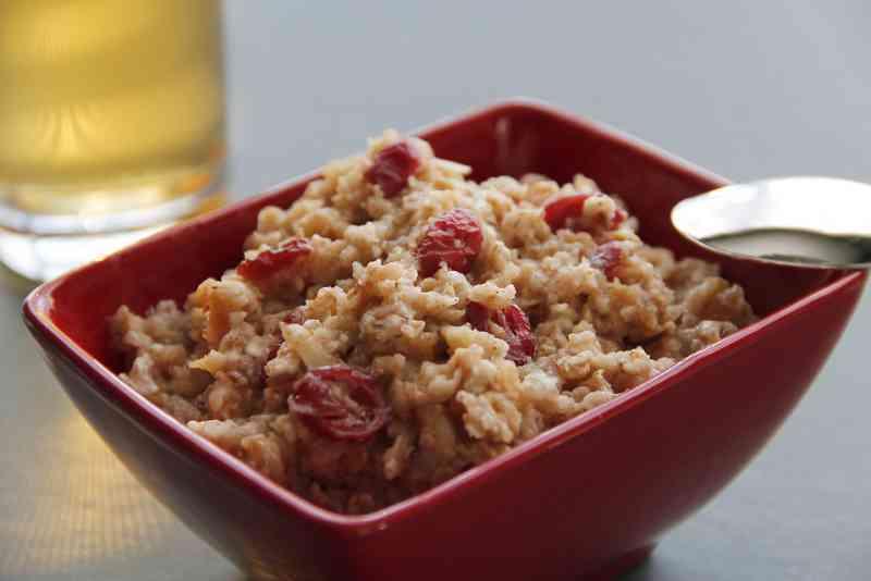 4 159 - 10 alimentos que te ayudarán a perder peso