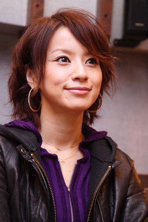 4 602 - 鈴木亜美がさまざまな熱愛の末にたどり着いた結婚相手は●●