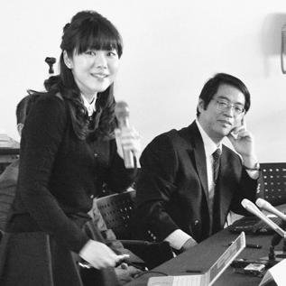 4 606 - 真相は闇の中?理研の笹井芳樹氏のアヤしい死について調べてみた