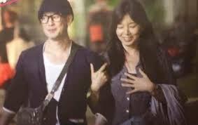 4 622 - 唐沢寿明と山口智子のラブラブっぷりが微笑ましいと話題に!
